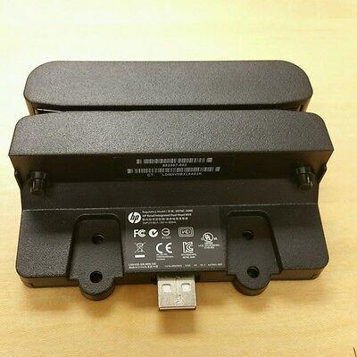 739189-001 Hp Usb Magnetic Stripe Reader