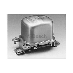 originale-BOSCH-Meccanico-Regolatore-corrente-continua-14V-30A-VW-F026T02204