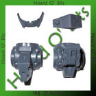 Cadian Shock Troopers Warhammer 40K Spare Bits & Pieces