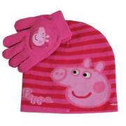 Peppa Pig Hat