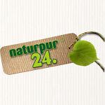 naturpur24