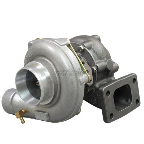 CXRacing T3 T04E Turbocharger  60 A/R Turbo Charger For EG