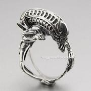 Alien vs Predator Ring