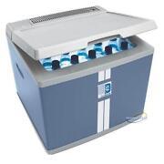 12V Freezer
