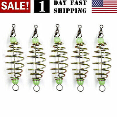 15 to 128 pre filled hand tied carp bait balls choose weight size /& type fishing