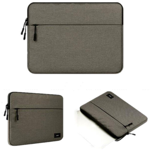 "как выглядит Universal Laptop Sleeve Case Pouch Bag For 14"" 15"" 15.6"" ASUS Lenovo HP NoteBook фото"