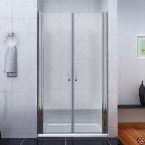 Pivot shower door ebay double pivot shower door planetlyrics Choice Image