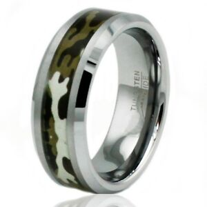 Men's Tungsten Carbide Forest Green Camouflage Wedding. Fashionable Wedding Engagement Rings. Tina Wedding Rings. Ivy Leaf Wedding Rings. Memory Engagement Rings. Strong Wedding Rings. Glenn Spiro Rings. Anastasia Engagement Rings. Lantern Rings