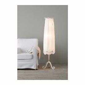 IKEA LYRIK floor lamp