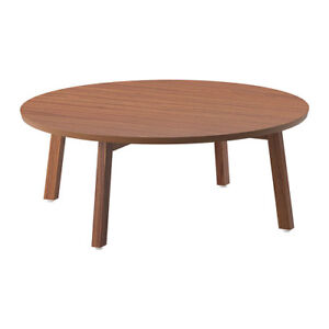 Ikea Coffee Table Buy Sell Items Tickets Or Tech In Ottawa