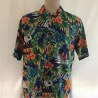 Men's Reyn Spooner Shirts