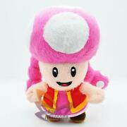 Toadette Plush
