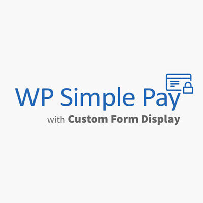 Wp Simple Pay Pro - Wordpress Plugins And Themes