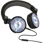 Dodgers Headphones