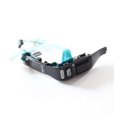 Sony HDR-XR550V Camcorder Control Switch Block Assembly Replacement Repair Part for sale  Shipping to India