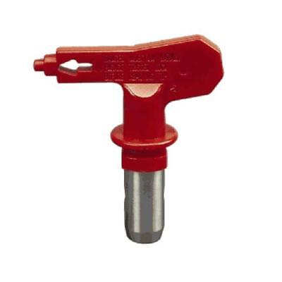 Titan 662-411 Reversible Spray Tip Red