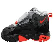 Toddler Boys Nike Shoes Size 8