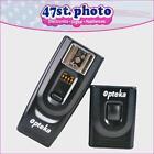 Wireless Remote Control for Nikon D3100