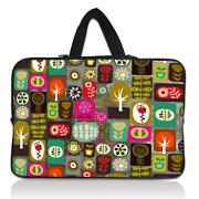 14 inch Laptop Case
