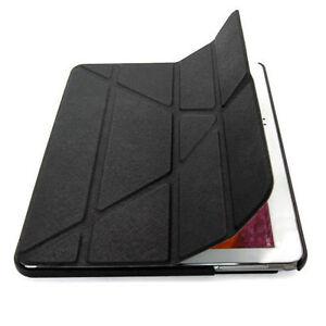 Samsung Tablet Galaxy Note 10.1 Case 2014 Model - NEW Gatineau Ottawa / Gatineau Area image 2