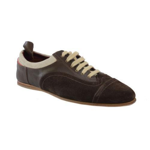 gianfranco ferre mens shoes ebay