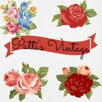 Patti's Vintage