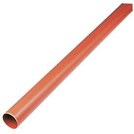 3m FloPlast Underground Drainage Pipe 110mm