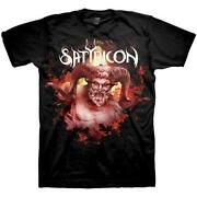 Satyricon Shirt