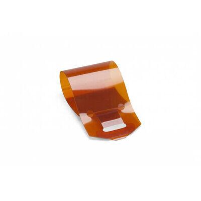 Weller 0051361699 Kapton Strap For Ds80 Desolder Iron 5 Per Pack