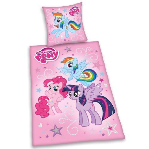 My Little Pony Bedroom Ebay