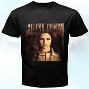 Selena Gomez Shirt