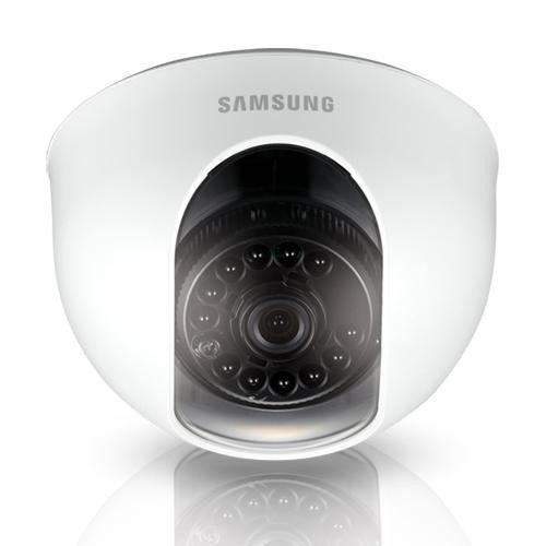 Samsung Home Security Cameras Ebay