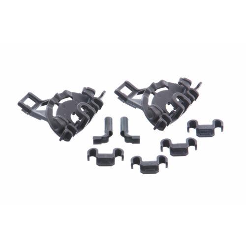 Bosch 00428344  Dishwasher Bearing (1 Pair)