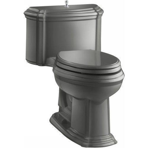 Kohler Portrait Toilet Ebay