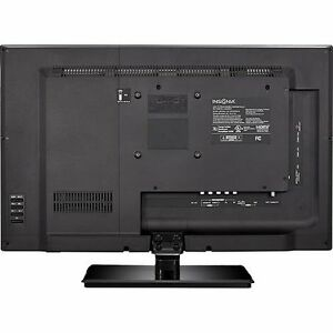 EXCELLENT TV LCD INSIGNIA 19""