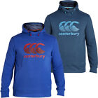 Canterbury Polyester Tracksuits & Hoodies for Men