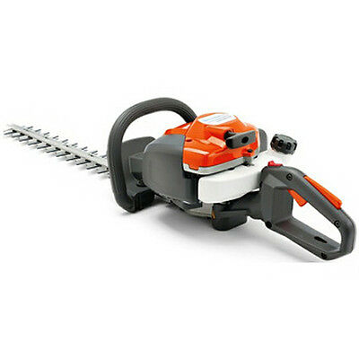 Husqvarna 122HD45 21.7cc Gas 17.7 in. Dual Action Hedge Trimmer 966532302
