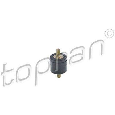 TOPRAN Original Halter, Luftfiltergehäuse 400 107 Mercedes-Benz