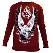 Silver Star Clothing