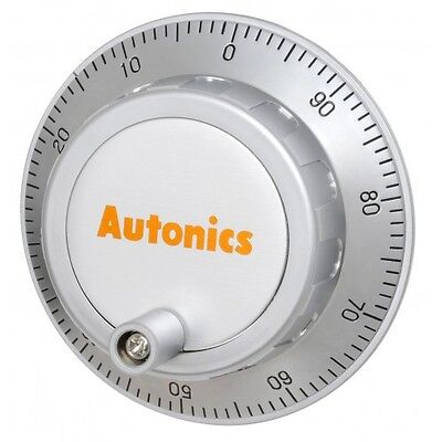 Autonics Handle Type Rotary Encoder Enh-100-2-v-24