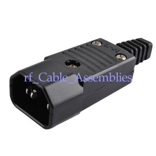C14 Plug Ebay