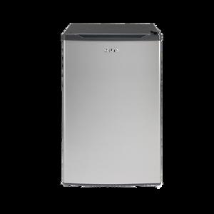 Euro Appliances 115L Bar Fridge - Stainless Steel E115SX New Fullarton Unley Area Preview