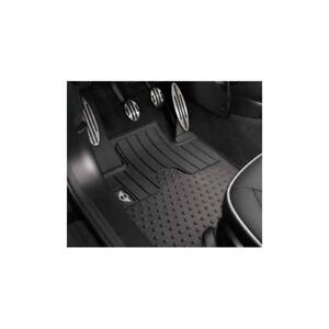 Plastic Floor Mats With Holes For Kitchens