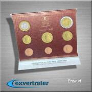 Vatikan Münzen