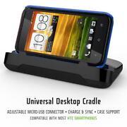 HTC One x Dock