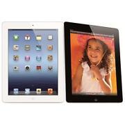 Apple iPad 3rd Generation 16GB Wi-fi