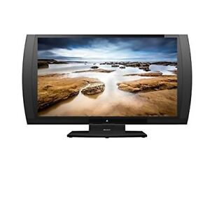 """Sony PlayStation 3D 1080p 240Hz 24"""" Widescreen LED LCD 3-in-1 Di"""