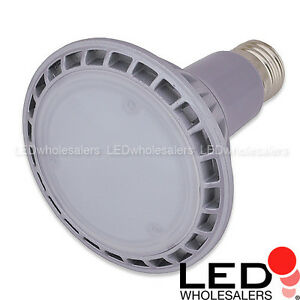 Http Www Ebay Com Itm Par30 Indoor Outdoor 11 Watt Led Flood Light Bulb W E26 Standard Screw Base Lot 321182759619