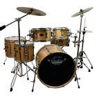 Custom Classic Drums