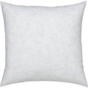 Set-of-2-18-x-18-95-Feather-5-Down-Pillow-Insert